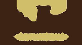 papageorgioufoods-logo