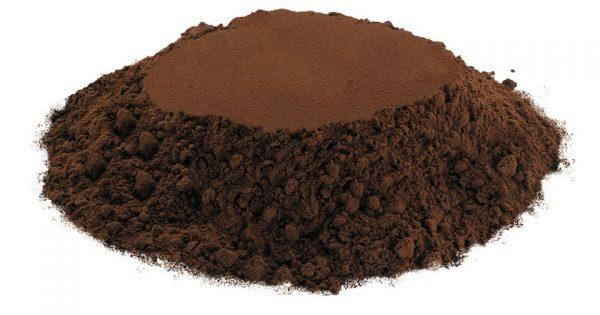 Κακάο σε σκόνη Σκούρο 22/24% λιπαρά
