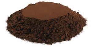 Κακάο σκόνη 20-22% λιπαρά