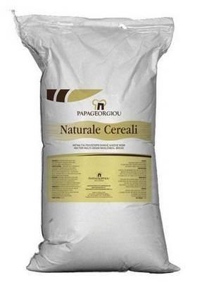 Naturale Cereali 10Κg