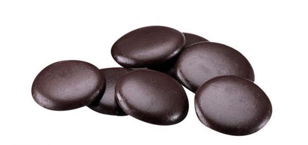 Σοκολάτα υγείας Modella 52% 25Kg