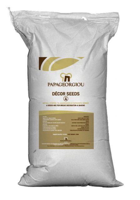 Décor Seeds (4)